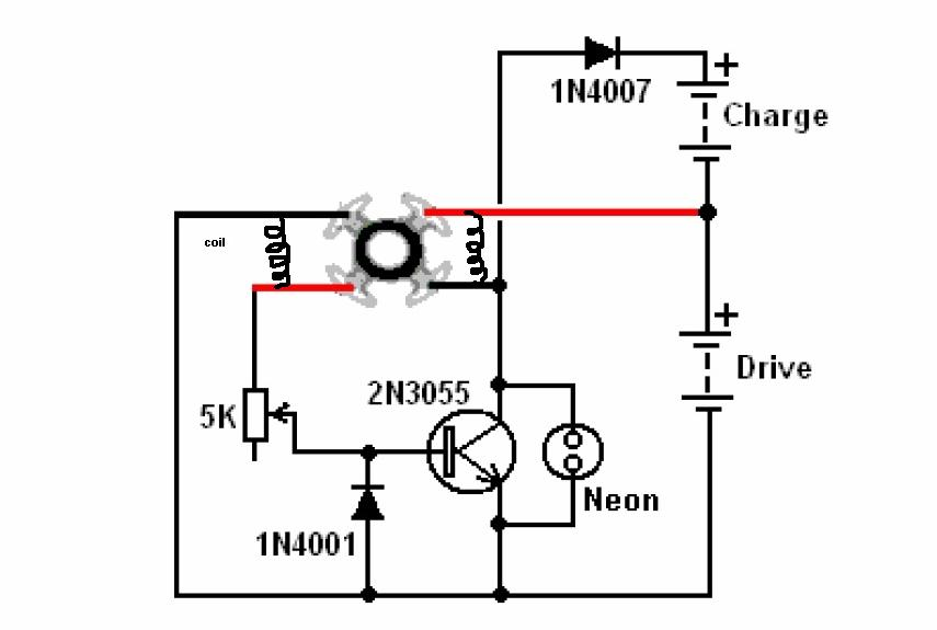 Wiring An Extractor Hood further Kitchen Hood Wiring Diagram besides Pc Fan Diagram further 53 The Millennium Tower Grand Canal Dock Dublin 4 furthermore 6 Important Points To Consider Before Ducting Out Your Cooker Hood. on kitchen extractor fan wiring